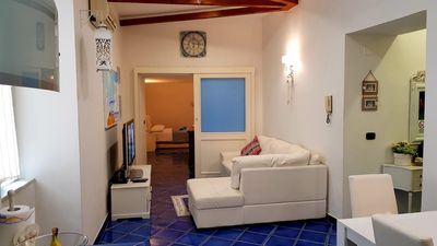 Photo for Apartment in a complex