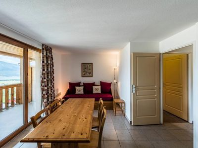 Photo for Residence Le Clos des Fontaneilles *** - 3 Rooms 6 People