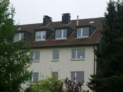 Photo for Holiday apartment Castrop-Rauxel for 2 - 3 persons with 2 bedrooms - Holiday apartment