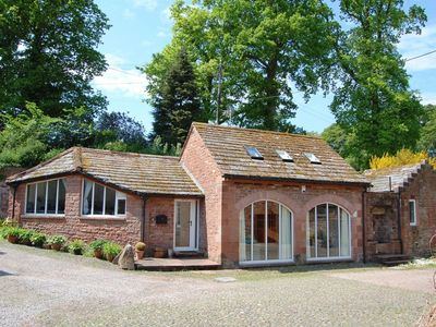Photo for 1 bedroom accommodation in near Lazonby