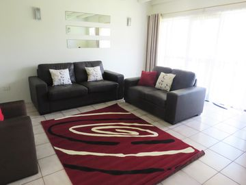Search 23 holiday rentals