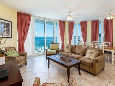 Photo for Lighthouse 618 by Meyer Vacation Rentals