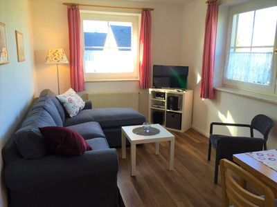 Photo for Apartment / app. for 4 guests with 50m² in Fehmarn (94297)