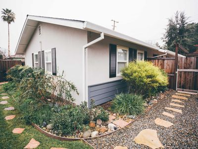 Photo for Great 2 BR Home Near the Heart of Sacramento