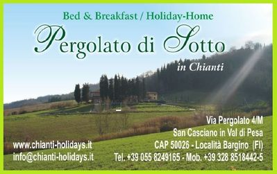 Photo for Room D 'Hotes Rustic Beautiful And Elegant In The Tuscany