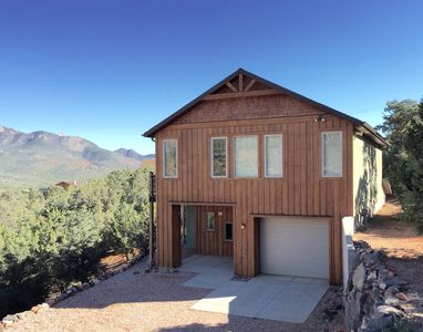 Photo for Beautiful Home in the Cooler Highlands Above St. George! (NO Smoking Home)