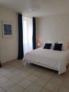 Photo for 3BR Apartment Vacation Rental in Tain-l'Hermitage, Auvergne-Rhône-Alpes