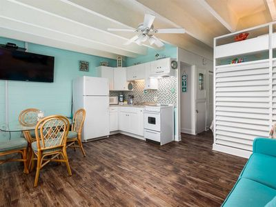 Photo for Gulf Village South 101 by Meyer Vacation Rentals