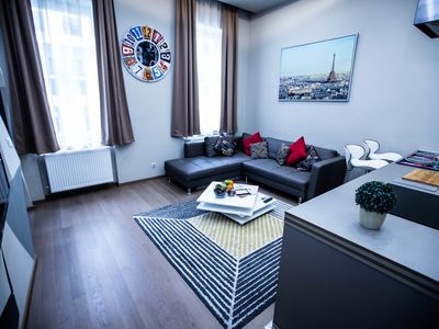 Photo for Luxury Balna Apartment