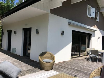Photo for House in the middle of nature of 145m2