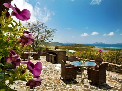 Photo for 4BR Estate Vacation Rental in Other Islands, Other Islands