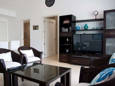 Photo for Charming 3 Bedroom in the Old City