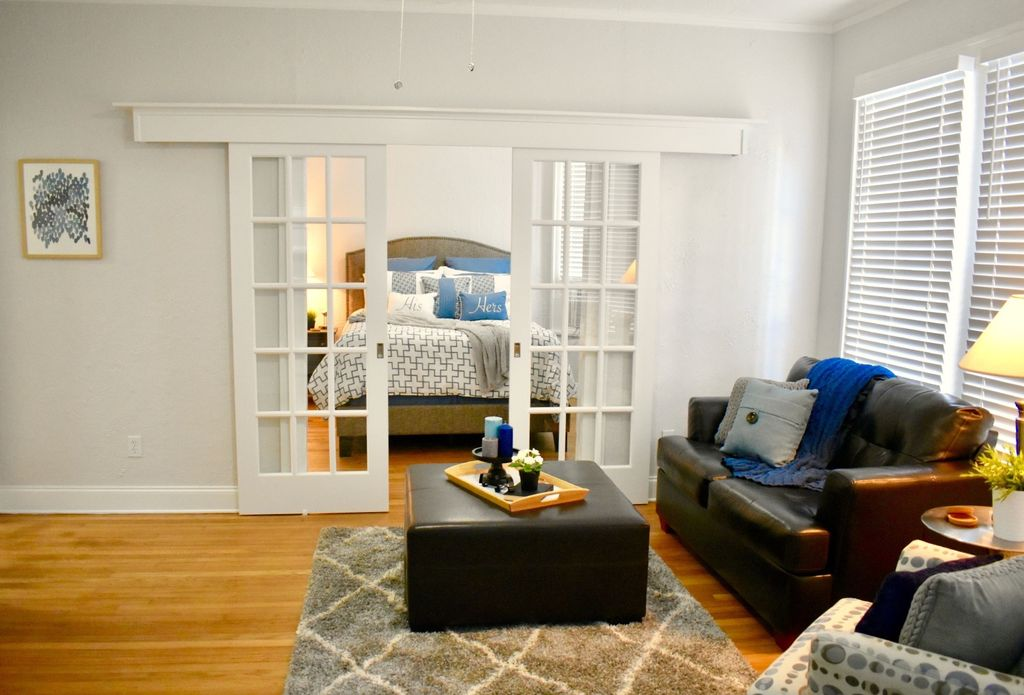 South Tampa Hyde Park Suite Athena One Bedroom Apt South