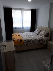 Photo for Park evleri 1 bedroom
