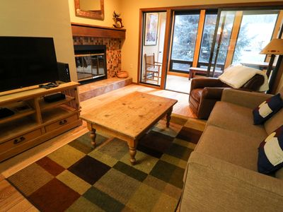 Photo for Newly Remodeled Great Value 2BR Condo 1 Mile to Beaver Creek