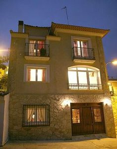 Photo for 1BR Cottage Vacation Rental in Cuenca, Cuenca