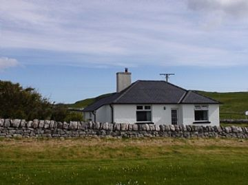 Cosy Four Star Cottages With Stunning Views, Peaceful Location - Kyleview Cottage
