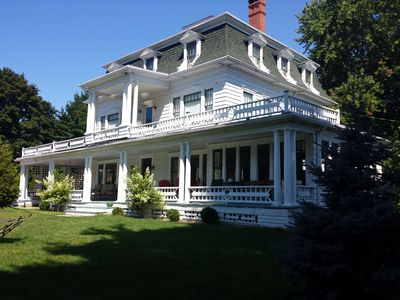 6br House Vacation Rental In Biddeford Maine 381279 Agreatertown
