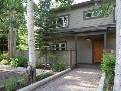 Photo for Up to 40% off Advertised Rates - Deluxe 3 Bdrm Condominium