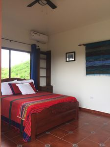 Photo for Vista Paraiso! New Casitas #2 With Incredibe Views, Peace and Tranquility, Pool