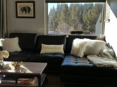 Photo for 2BR Guest House/pension Vacation Rental in South Lake Tahoe, California