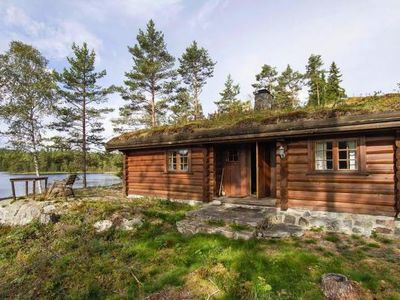 Photo for holiday home, Rømskog  in Oslofjord - 4 persons, 2 bedrooms