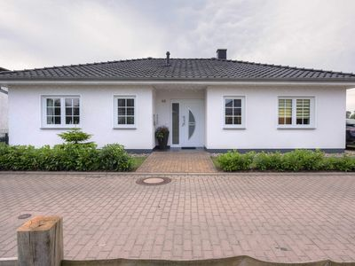 Photo for House - Ferienhaus am Deich