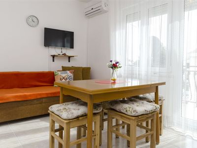 Photo for Apartments and Rooms Josipa (35061-A2) - Vodice