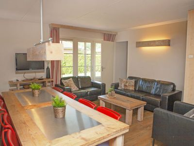 Photo for Vacation home Wilbrink in Voorthuizen - 8 persons, 4 bedrooms