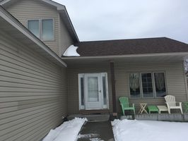 Photo for 2BR House Vacation Rental in Forest Lake, Minnesota