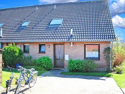 Photo for holiday home Heuler, Neßmersiel  in Ostfriesland - 6 persons, 3 bedrooms