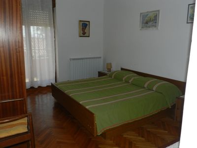 Photo for Apartments Nella (49641-A1) - Umag