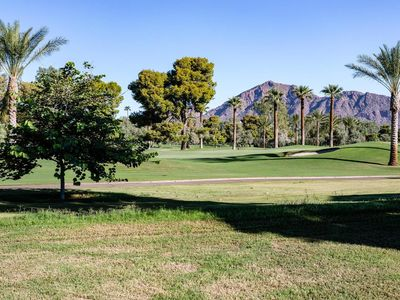 Photo for Golf Course Views - By Old Town Scottsdale