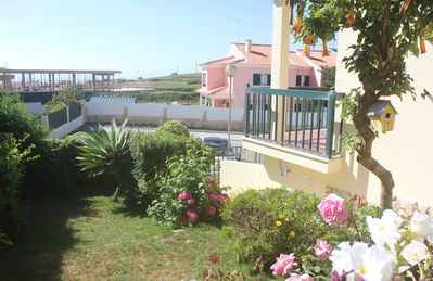 Photo for House - 800 meters from the South Beach / Surf Natural Reserve