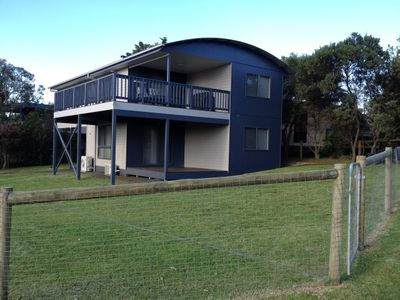 Photo for 68 Marlin Street, Smiths Beach