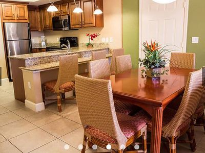 Photo for Westgate Resort and Spa 2 Bedroom Condo