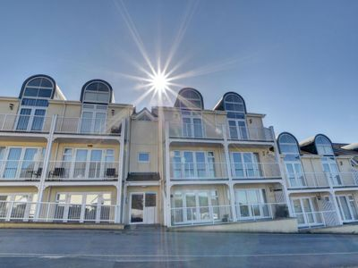 Photo for Apartment Rockham  in Ilfracombe, South - West - 4 persons, 2 bedrooms