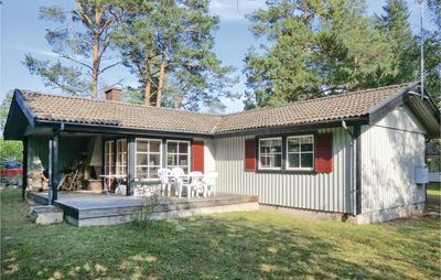 Photo for 2 bedroom accommodation in Färjestaden