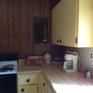 Photo for 2 bedroom camp on St. Lawrence River