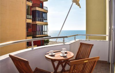 Photo for 1 bedroom accommodation in Durres