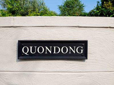 Photo for Quondong Quarters - Mulwala