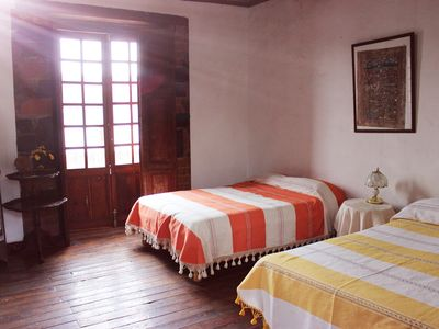Photo for Comfortable Department To Take A Vacations Located In House Of The XVII Century
