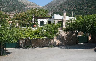 Photo for Traditional Villa, Private Pool, Family Atmosphere