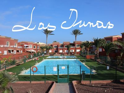 "Photo for SOLEDAD & LUNA apartments ""The place where you want to be"""