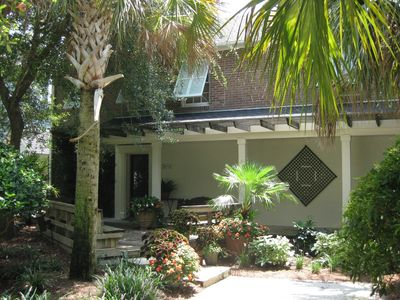 Photo for 6BR House Vacation Rental in Isle of Palms, South Carolina