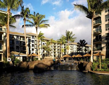 Photo for Christmas '19 in Maui - 2BR Luxury Family Vacation