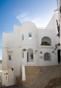 Photo for 3BR Townhome Vacation Rental in Mojacar