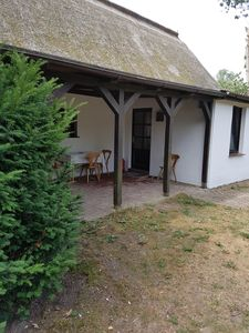 Photo for Apartment / app. for 2 guests with 45m² in Rankwitz (92461)