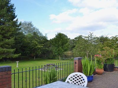 Photo for 4 bedroom property in All Berkshire.