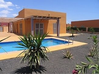 Photo for Villa With Private Heated Pool & Views Of The Ocean & Golf Courses